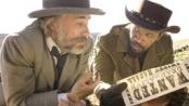 《被解放的迪亚戈》电视宣传片 奴隶翻身勇敢救妻