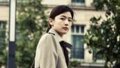 韩谍战片《柏林》预告 全智贤异域现身神秘干练