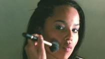 《仰天长啸》曝光预告 黑人少女残酷青春成长路