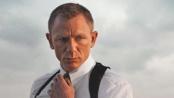 《007:大破天幕危机》逆袭 重登北美票房榜首