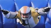 《十二生肖》火山揭秘特辑 成龙拒威亚做空中飞人