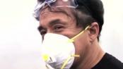 《十二生肖》成龙搏命瓦努阿图 火山口取景玩心跳