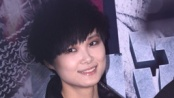 《血滴子》北京首映黄晓明缺席 李宇春媚眼引混乱