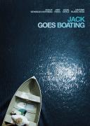 杰克去划船