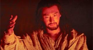 《血滴子》全线上映 黄晓明独当一面挑战暗杀团队