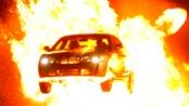《十二生肖》动作特辑 亚洲飞车爆破第一人助成龙