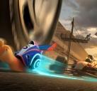 极速蜗牛#1