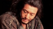 """黄晓明解说""""四有""""首领 打戏亲自上阵痛并快乐着"""