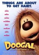 小狗多戈尔
