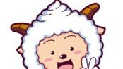 《喜羊羊与灰太狼大电影5》预告片 欢喜贺岁