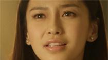 《在一起》曝先导预告片 Angelababy变身花心少女