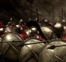 300勇士:帝国崛起#1