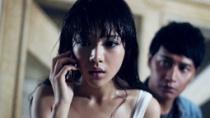 《孤岛惊魂2》先导预告 邓家佳湿身上演暴力逆袭