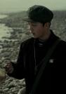 黄精一-鹅卵石