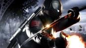 """特种部队的忍者战士:面具人——""""特种部队"""""""