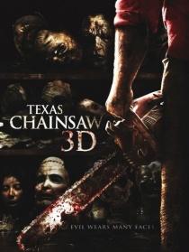 德州电锯杀人狂2_德州电锯杀人狂The Texas Chain Saw Massacre(1974)_1905电影网