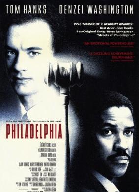 费城故事_费城故事Philadelphia(1993)_1905电影网