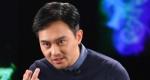 张智霖推荐《龙骑士》 数码特效打造神奇幻想世界