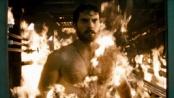 每日新片推荐《超人:钢铁之躯》 众角色一一亮相