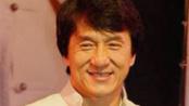 """2012电影达人榜之""""超人""""榜 成龙老当益壮再爆发"""