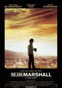 我们是马歇尔
