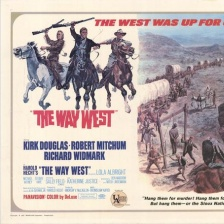 西部新天地