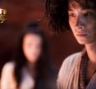 西游降魔篇#5