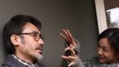 《北京遇上西雅图》海外特辑 汤唯、吴秀波出境乐