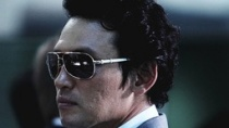 《新世界》曝预告 翻版《无间道》创韩国影史纪录