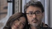 《北京遇上西雅图》人物预告 吴秀波上演平凡浪漫