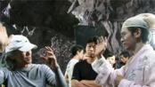 《西游·降魔篇》特辑导演篇 星爷片场讲戏欢乐多