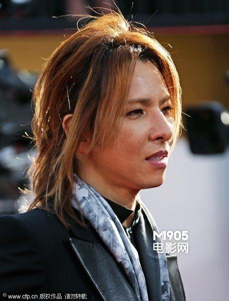 Yoshikiの画像 p1_8