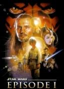 星球大战前传1:魅影危机