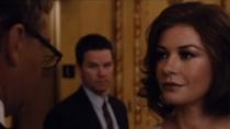 《破碎之城》中文片段 泽塔-琼斯与丈夫针锋相对