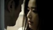 韩国谍战片《柏林》中文预告 枪战追击各自为战