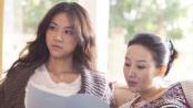 《北京遇上西雅图》特辑 汤唯领衔三孕妇笑闹银幕