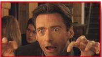 《电影43》发新款特辑 六段故事群星关系网大混乱