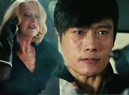《赤焰战场2》中文预告 李秉宪加盟拼好莱坞老将【人人网 - 分享】