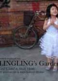 玲玲的花园
