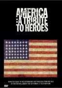 美利坚向英雄致敬