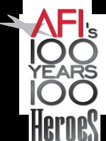 美国影史100部英雄优乐国际