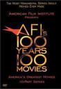 AFI's 100 Years... 100 Movies: Love Crazy