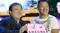 《无价之宝》郑祖片段集锦 港式喜剧金牌配角病逝