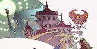 小魔法学园