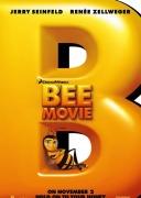 蜜蜂总动员(译制版)