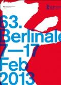 第63届柏林电影节