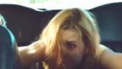 《危情911》中文宣传片 哈莉·贝瑞挑梁救被困少女