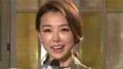 姚星彤接受专访称被耍 《十二生肖》吓坏龙女郎