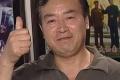 4期:导演宋业明 再现《冲出亚马逊》拍摄历程