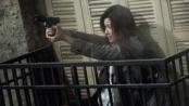 谍战片《柏林》即将韩国上映 群星变特工街头追击